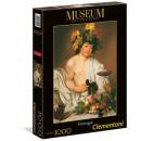 wholesale Puzzle: Michelangelo  Caravaggio 1000 pieces Puzzle Museum