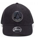 Assassin's Creed - Baseball Cap (Black)