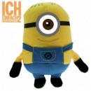 wholesale Toys: Minions - Plush Figures 12-16 cm Size 1