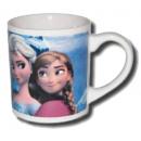 grossiste Maison et cuisine: frozen café tasse  tasse tasse de porcelaine pot