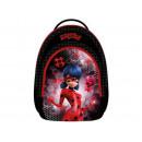 groothandel Rugzakken: Wonderbaarlijke  Tales of Ladybug Backpack