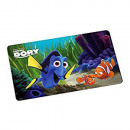 wholesale Licensed Products: Disney Finding Dory - Board - 23.5 x 14 cm