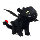 How to Train Your Dragon - Toothless 22/35