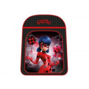 groothandel Rugzakken: Wonderbaarlijke  Tales of Ladybug Backpack 42x33x18
