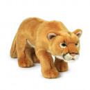 WWF Puma 32cm