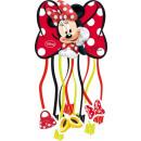 mayorista Otro:Minnie Moda - Piñata