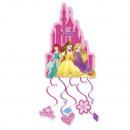 mayorista Otro: Yo soy Princess - Piñatas