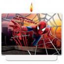 grossiste Cadeaux et papeterie: The Amazing  Spiderman 2 -  Anniversaire ...