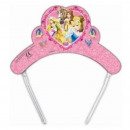 wholesale Other: Princess & The  Animals - Tiaras punched