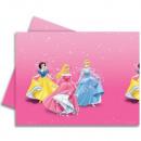 Princess Magic  Prismatic -  Tischdecke ...