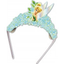 wholesale Other: Tinkerbell Flowers  Prismatic - Tiaras punched pri
