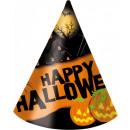 Nuovo Halloween - Cappelli del partito
