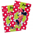 grossiste Cadeaux et papeterie: Minnie Mode -  cartes  d'invitation ...