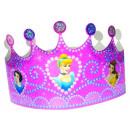 Disney Princess Gunsten van de Partij - kronen met