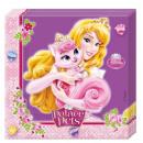 wholesale Household Goods: Palace Pets -  napkin 20 pcs 33 x 33 cm