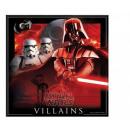 grossiste Maison et cuisine: Star Wars &  Heroes - serviette en papier 2 pli