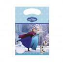 grossiste Cadeaux et papeterie: frozen / Reine de  Glace Patinage sur glace - Party