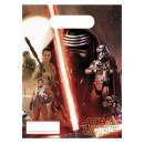 Star Wars - The Force Awakens Partij zak (6 stuks)