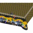 Großhandel Tischwäsche: Lego Batman - Tischdecke 120x180cm