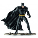wholesale Business Equipment: Schleich 22502 - Batman fighting figure