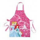 DisneyPrincess - apron / cooking apron