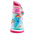 wholesale Sleepwear: My Little Pony - GoGlow 2 in 1 - Flashlight and