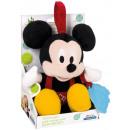 Disney Mickey Baby Plüsch