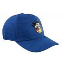 Großhandel Kopfbedeckung: Pokemon Sun und Moon - Baseball-Cap ...