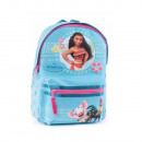 wholesale Backpacks: Vaiana Epic  Voyages backpack 31x23x9 cm
