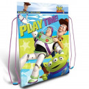 wholesale Bags:Toy Story 4 gym bags