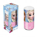 wholesale Children's Furniture: The icequeen/ frozen Bedside light
