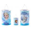wholesale Wind Lights & Lanterns: Ice queen / frozen - Zuglaterne