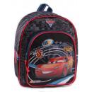 groothandel Rugzakken: Cars3 razendsnel Backpack 31x25x9cm