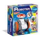 mayorista Otro:Galileo - Mi robot