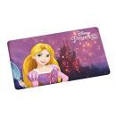 mayorista Artículos para el hogar: DisneyPrincess - Tableta - Rapunzel 23,5 x 14