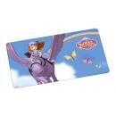mayorista Artículos para el hogar: DisneySofia - Tabla - Volador - 23,5 x 14 cm