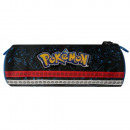 Pokemon Case, Pencil Case, Case, pins