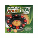 wholesale Drinking Glasses: Drinking Roulette Set Drinking Game