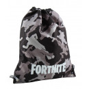 Fortnite - Gymbag Fortnite - sac de sport / Turn