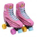 wholesale Shoes: Roller skates for training - DisneySoy Luna 38/39