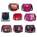 Kindergarten Bags, bag, bag school