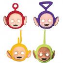 wholesale Party Items: Teletubbies - Masks, 8pcs