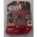 mayorista Electronica de ocio: Star Wars  Auriculares  rebeldes Esdras en ...