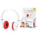 grossiste Electronique de divertissement: Clementoni Clempad Casques