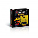 nning se mueve - Pac-Man 4 Win - Grid Play