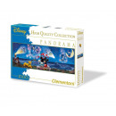 wholesale Puzzle: Mickey and Minnie  1000 Teile Puzzle HQC