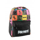 Fortnite - Backpack Fortnite - Backpack