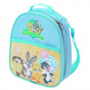 infant Looney Tunes - Backpack