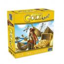 Großhandel Gesellschaftsspiele: Lookout Games - Gold Ahoi
