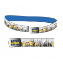 wholesale Children's and baby clothing:Minions - Belt NY